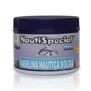 Vaselina Sólida 300g